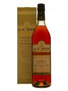 A.E.Dor 8 y.o. VSOP Cognac