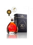 Bertrand 35 Year Old Special Edition XO Cognac