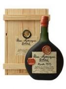Delord Vintage 1975 Bas Armagnac