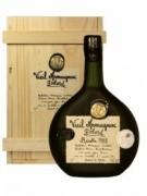 Delord Vintage 1988 Bas Armagnac