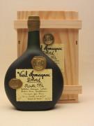 Delord Vintage 1994 Bas Armagnac