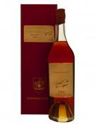 Cognac Hermitage 1900 Bouteville Grande Champagne