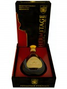 Hermitage Provenance 30 Petite Champagne Cognac