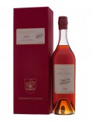Hermitage 1958 Borderies Cognac