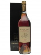 Hermitage 1987 Grande Champagne Cognac