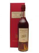 Hermitage 1966 Grande Champagne Cognac