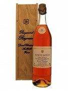 Raymond Ragnaud Tres Vielle Cognac