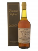 Calvados Dupont Pays d'Auge - More than 30 y.o.
