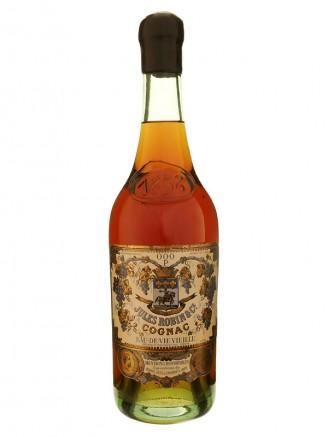 Cognac Jules Robin 1858