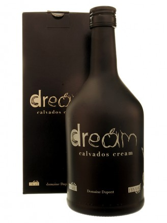 Calvados Dupont Dream