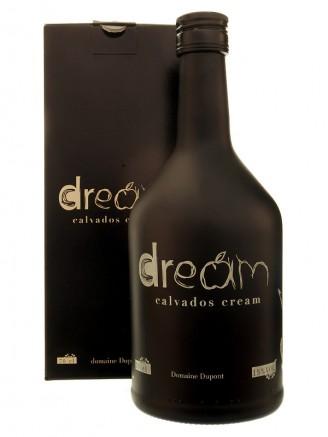 Dupont Dream Calvados Liqueur