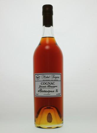 Forgeron Vintage 1974 Cognac