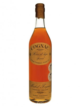 Forgeron 36 Year Old Hors d'Age Cognac