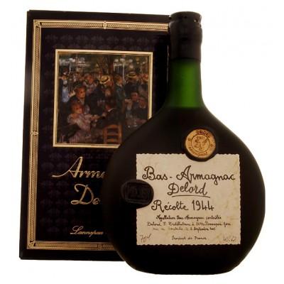 Delord 1944 Bas Armagnac