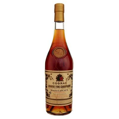 Maurice Lascaux Grande Fine Champagne Cognac