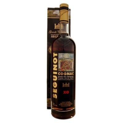 Seguinot 30 Year Old XO Grande Champagne Cognac