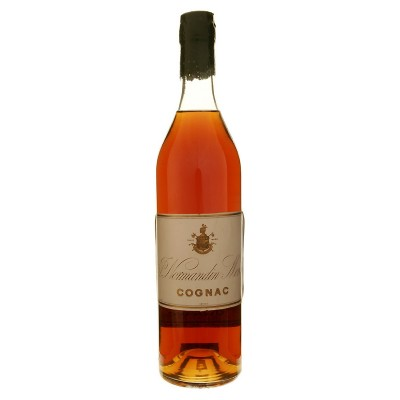 Normandin Mercier 35 Year Old Reserve Grande Champagne Cognac