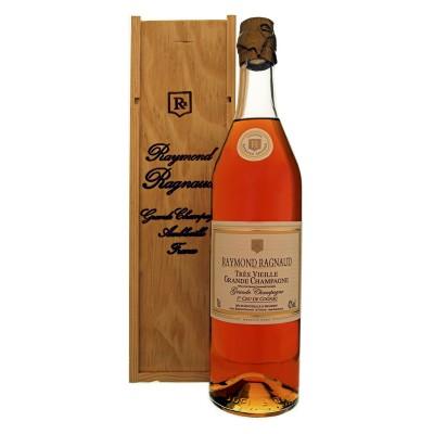 Raymond Ragnaud Tres Vielle Grande Champagne Cognac