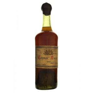 Duret Cognac 1810