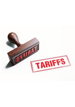 US Suspends European Brandy Tariff