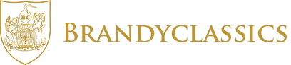 Brandy Classics logo