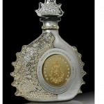 The Bottle Story - Henry IV Dudognon Heritage Cognac