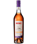 4.  Hine 2005 and Hermitage 2000 Cognac