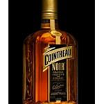 3.  Cointreau Noir and La Grande Josiane Orange Liqueurs