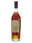 Hermitage Chez Richon Cognac 2000