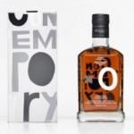 Contemporary XO Cognac