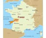 Visiting France this Summer?