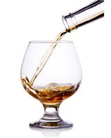 choose cognac