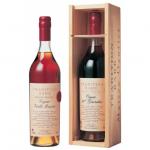 The Bottle Story - Gautier