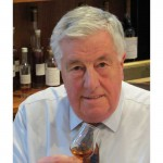 David on Technical Topics - The Cognac Wines