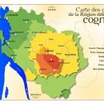 The Charente Scene - Autumn 2016