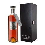 The Bottle Story - Delord XO Premium Armagnac