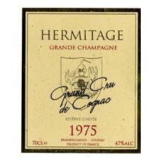 Hermitage 1975