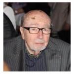 Max Cointreau Dies