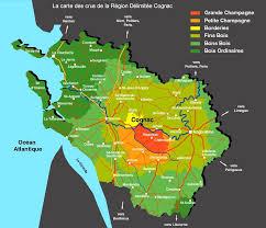 Charente 2019