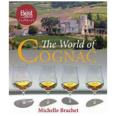 The World of Cognac
