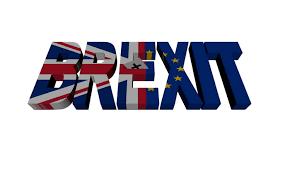 Brexit Effect