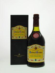 Spanish brandy