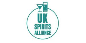 UK Spirits Alliance