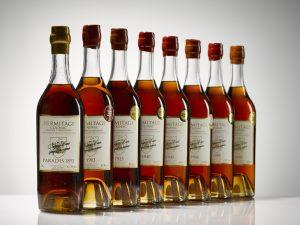 Christmas Cognac