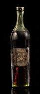 1762 Cognac