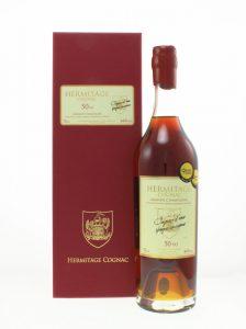 Cognac Trophy 2021